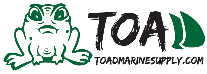 Toad Marine Supply